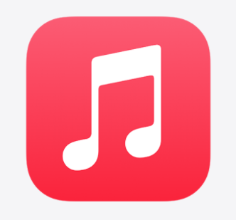 About Share Apple Music Playlists